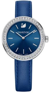 Swarovski Daytime Blue 5213977