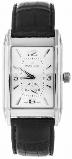 Maurice Lacroix Masterpiece MP7019-SS001-120