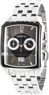 Rieman Chrono Integrale R1940.236.212