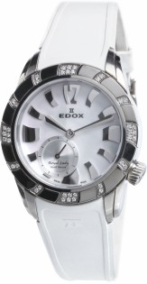 Edox Royal Lady 23087-3D40NAIN