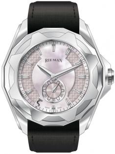 Rieman OutSpace R9140.184.412