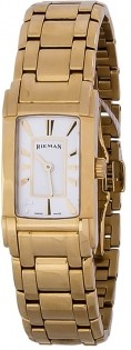Rieman Integrale Ladies R6421.124.035