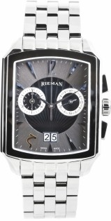 Rieman Chrono Integrale R1940.236.012