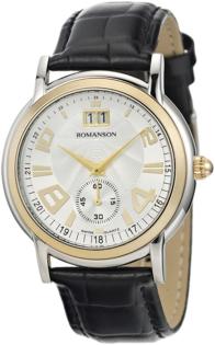 Romanson TL3587BM1CAS1G