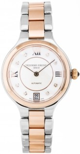 Frederique Constant Classic Delight FC-306WHD3ER2B