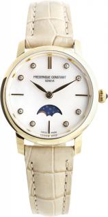 Frederique Constant Slim Line FC-206MPWD1S5