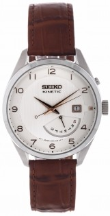 Seiko CS Dress SRN049P1