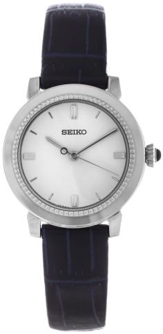 Сейко бу часы продать машино камаз часа стоимость