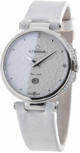 Eterna Grace 2566.54.60.1373