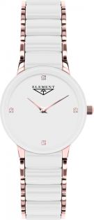 33 Element 331411C