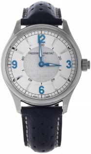 Frederique Constant Horological Smartwatch FC-282AS5B6