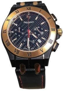 Магазин оригинальных швейцарских часов Conquest-Watches.ru
