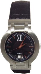 Versace BLG99D009S009
