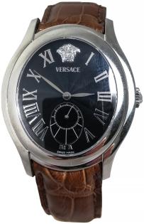 Versace OLA 99