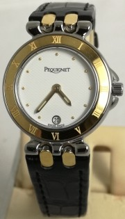 Pequignet 7711318CN