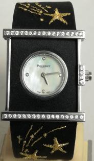 Pequignet 5805509/4CD