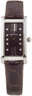 Maurice Lacroix Fiaba FA2164-SS001-350