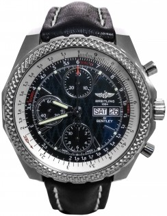 Breitling For BENTLEY Continental GT