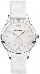 Montblanc Princess Grace De Monaco 7206-PL875821