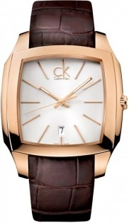 Calvin Klein K6K216.20