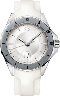 Calvin Klein K2W21Y.M6