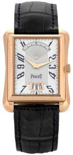 Piaget Emperador P10109
