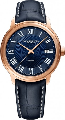 Weel продать часы reymond franck geneve часов стоимость 503 muller