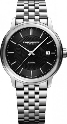 Raymond Weil Maestro 2237-ST-20001