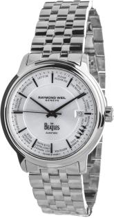 Часы Raymond Weil Maestro Beatles 2237-ST-BEAT1
