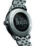 Raymond Weil Maestro Beatles 2237-ST-BEAT1