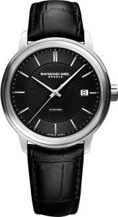 Raymond Weil Maestro 2237-STC-20001