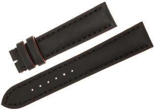 Ремешок для часов Breitling 224X