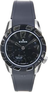 Edox Royal Lady 23087-357NNIN
