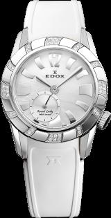 Edox Royal Lady 23087-3D40NAIN