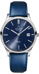 Atlantic Sealine 62341.41.51