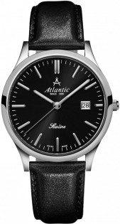Atlantic Sealine 62341.41.61