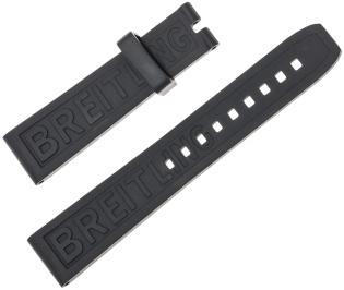 Ремешок для часов Breitling 238S