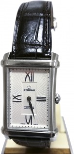 Eterna Contessa 2410.41.24.2045