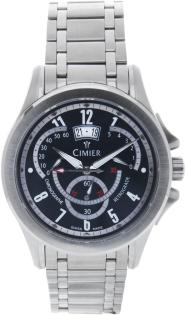 Cimier 1924 2410-SS022