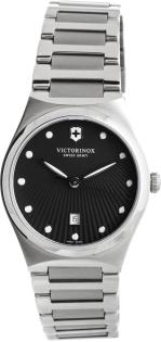 Victorinox Victoria 241512