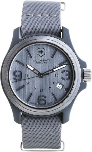 Victorinox Original  241515