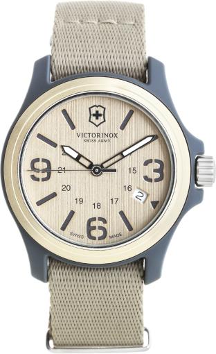 Victorinox Active Original 241516