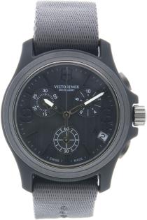 Victorinox Original 241532