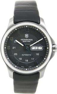 Victorinox OFFICER'S 241546.1