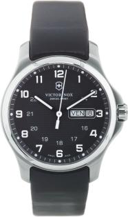Victorinox Officer's 241549.1