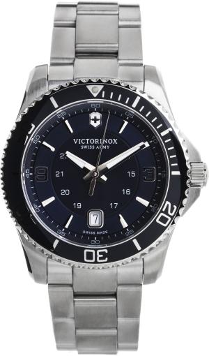 Victorinox Maverick 241602