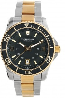 Victorinox Maverick GS 241605