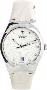 Victorinox Victoria 241631