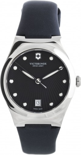 Victorinox Victoria Large 241632