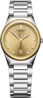 Victorinox Victoria Large 241633